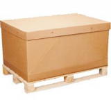 Containerbox