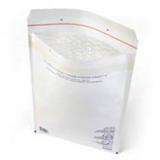 JIFFY® AIRKraft Bag-In-Bag