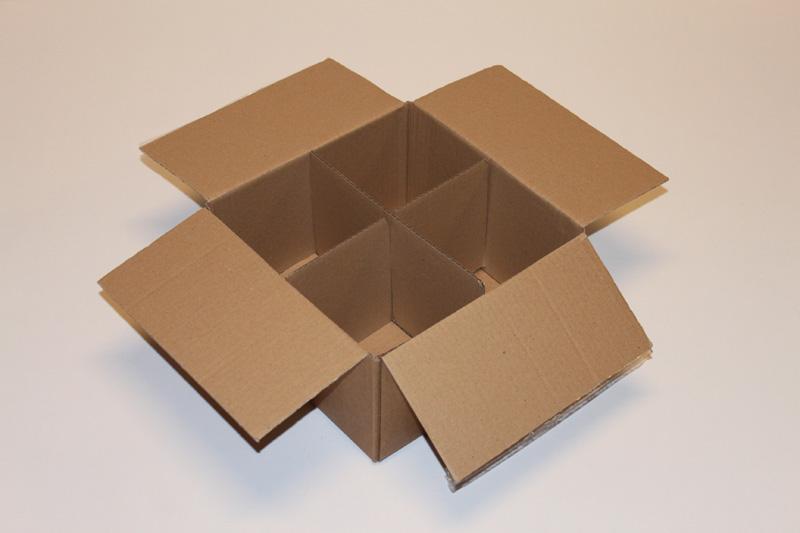 doos breedte lengte hoogte